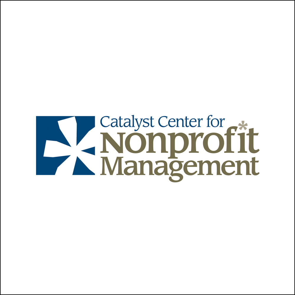 Catalyst Center for Nonprofit Management