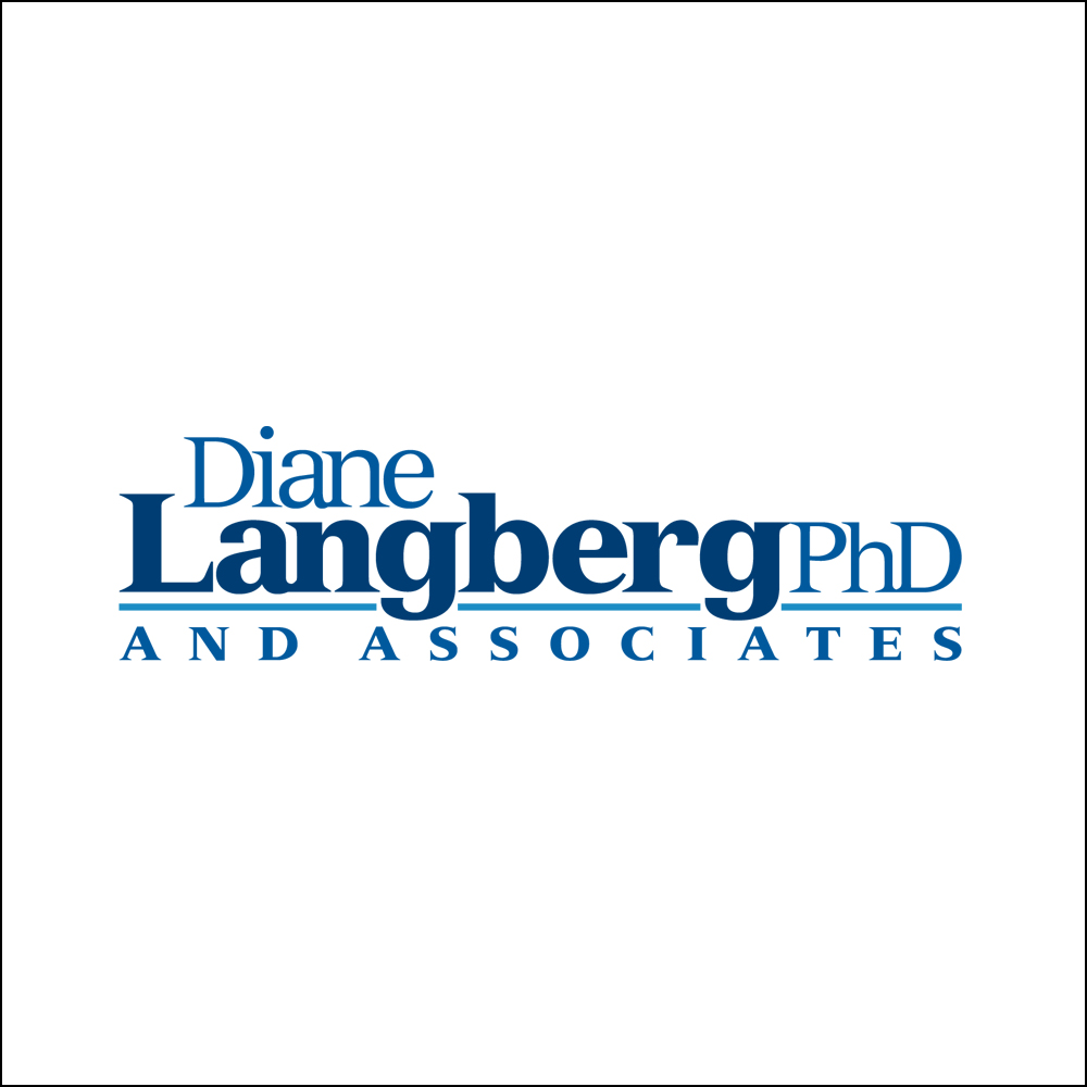 Diane Langberg, PhD and Associates