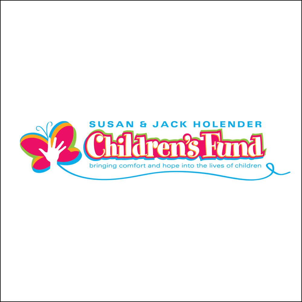 Susan & Jack Holender Children's Fund