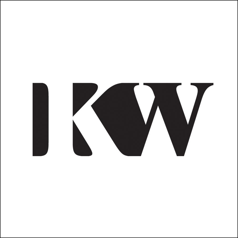 Keith J. Williams Law