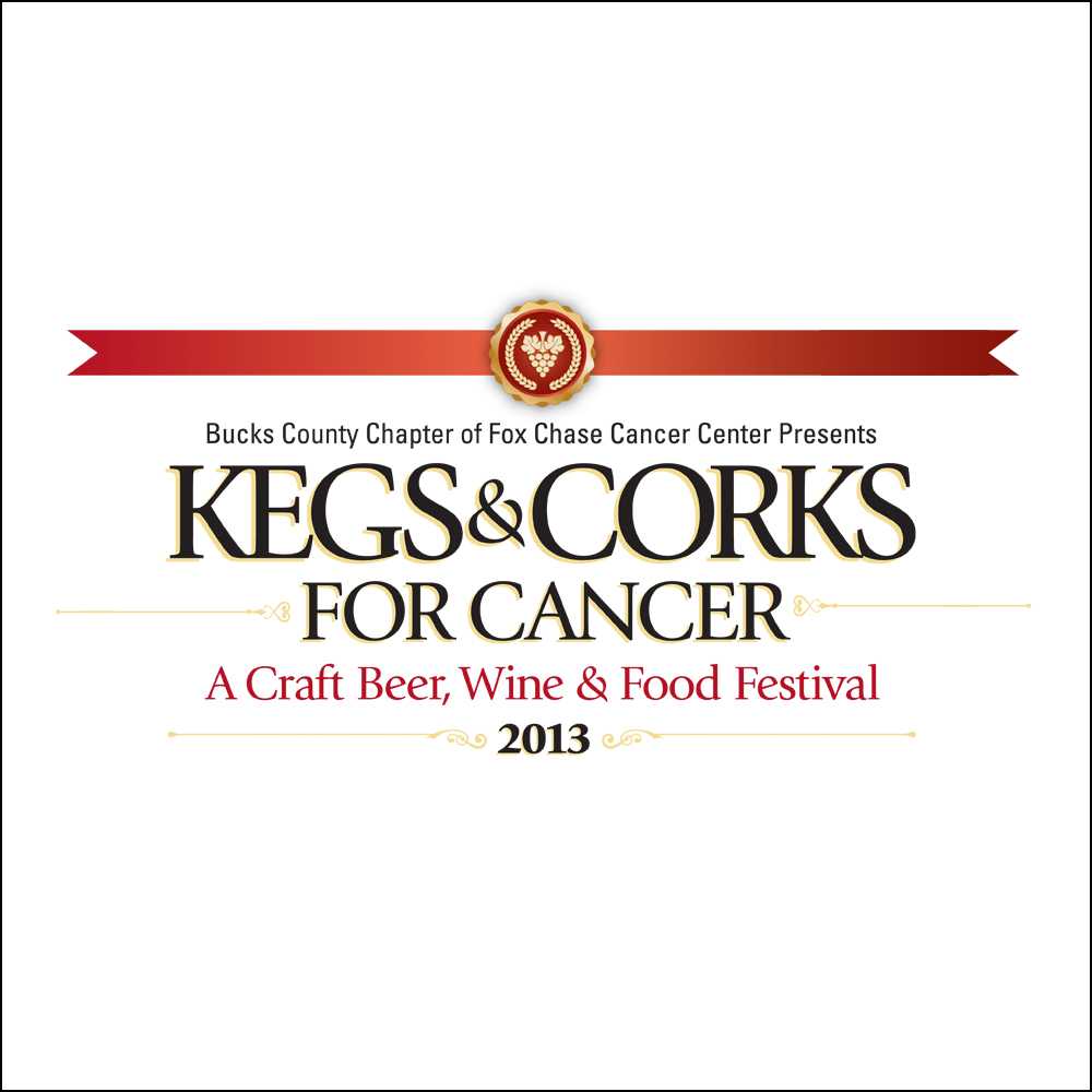 Kegs & Corks for Cancer