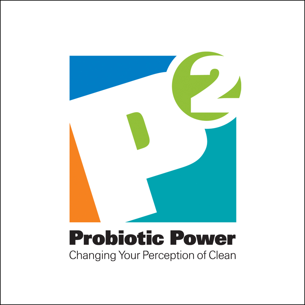 P2 Probiotic Power