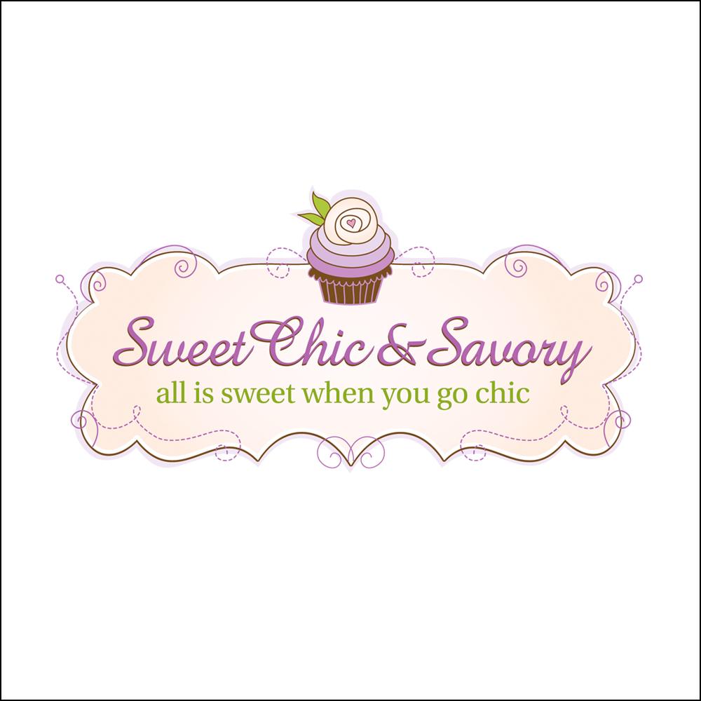 Sweet Chic & Savory