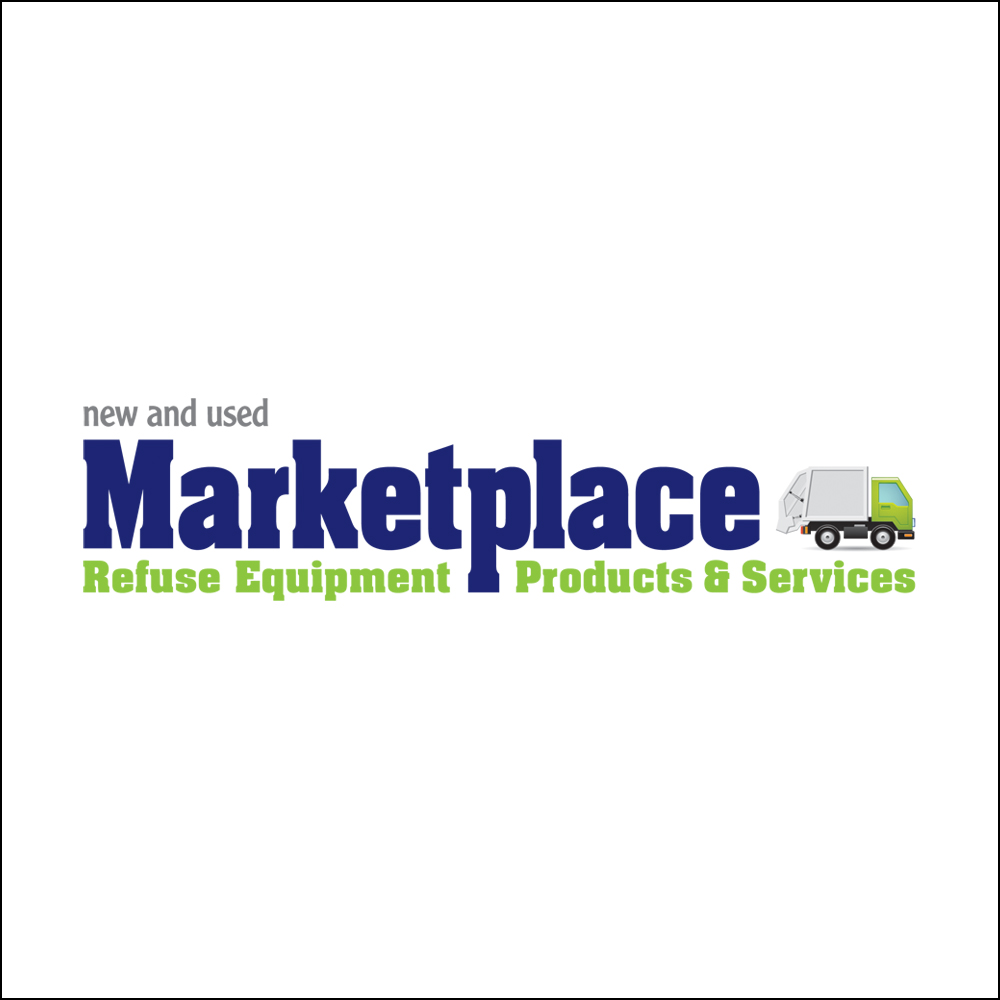 New and Used Marketplace