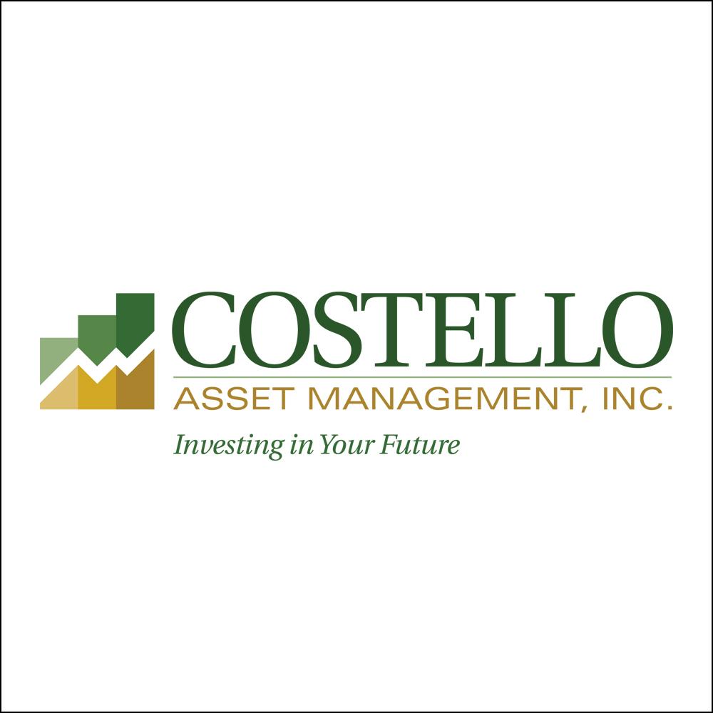 Costello Asset Management, Inc.