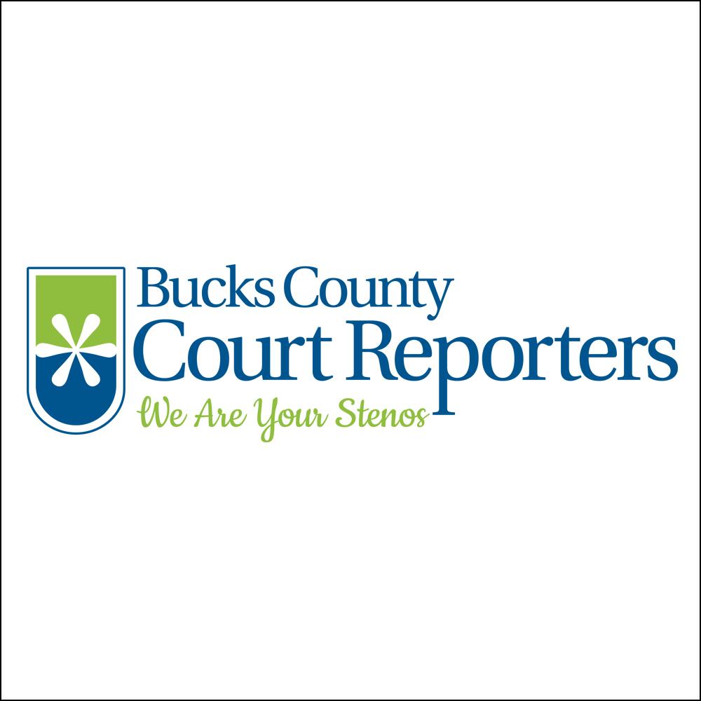 Bucks County Court Reporters