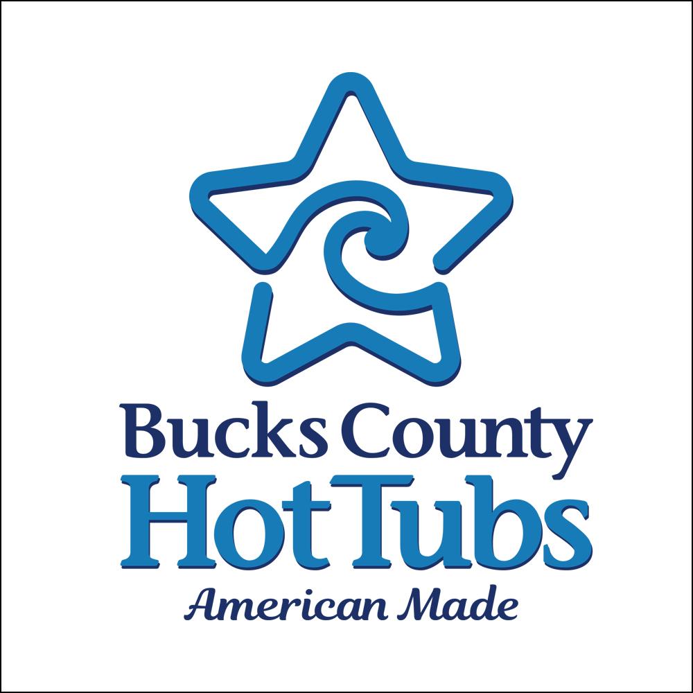 Bucks County Hot Tubs