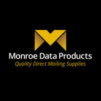 Monroe Data Products