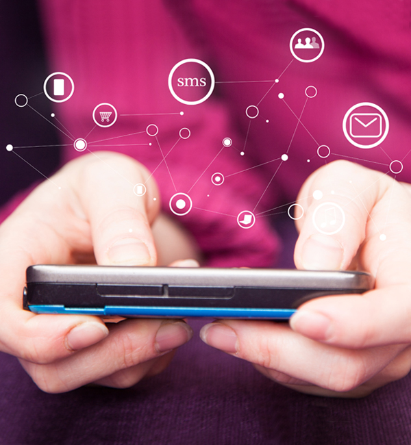 Why Digital Marketing?