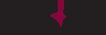 Pink Sky Studios Logo