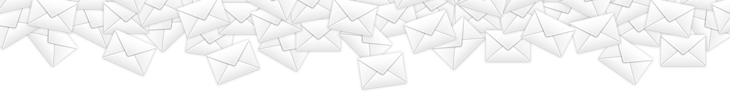 Email Marketing with Pink Sky Studios
